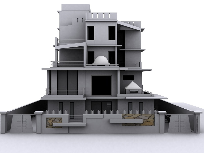 Architecture archives savvy architects for Architecture design for home in pune